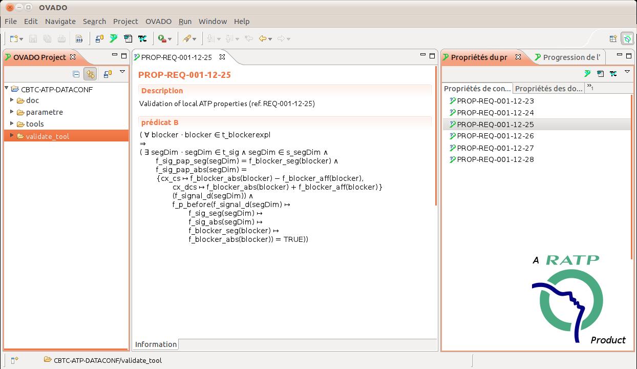 logiciel projectx